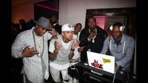 122914-celebs-out-sean-kingston-soulja-boy-sincere-chris-brown