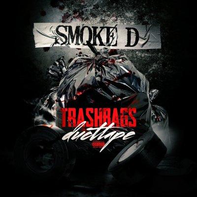 smoked2