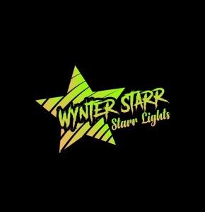Wynter Starr