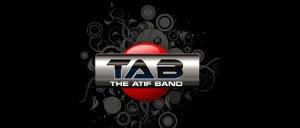 The ATif