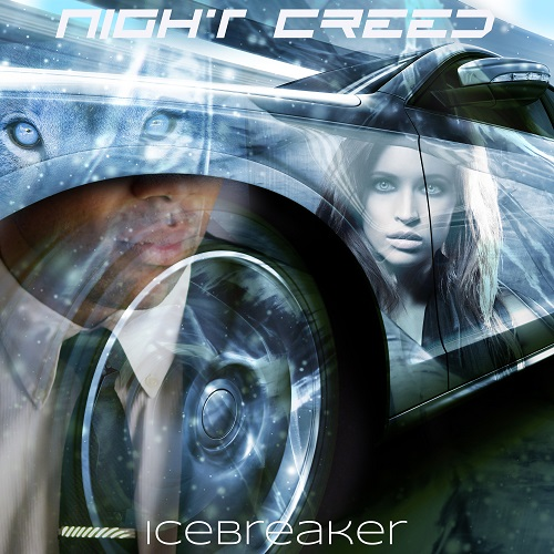 NIGHT CREED