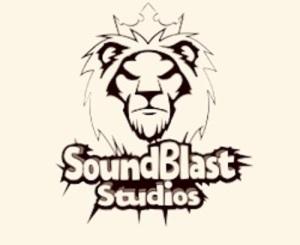 SOUNDBLAST STUDIOS