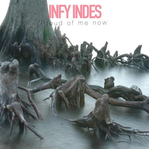 INFY INDES