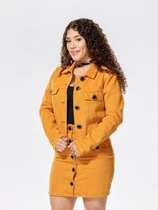 Mandi Castillo