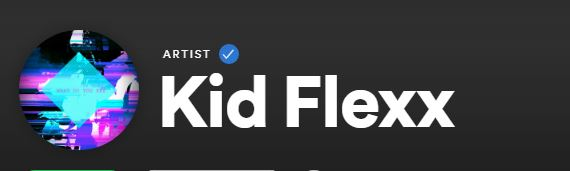 KID FLEXX