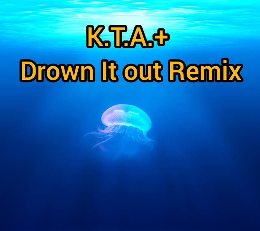 K.T.A.+