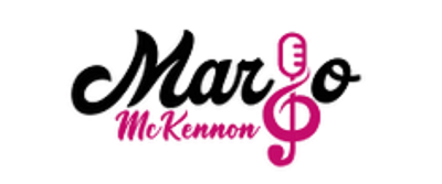 MARIO MCKENNON