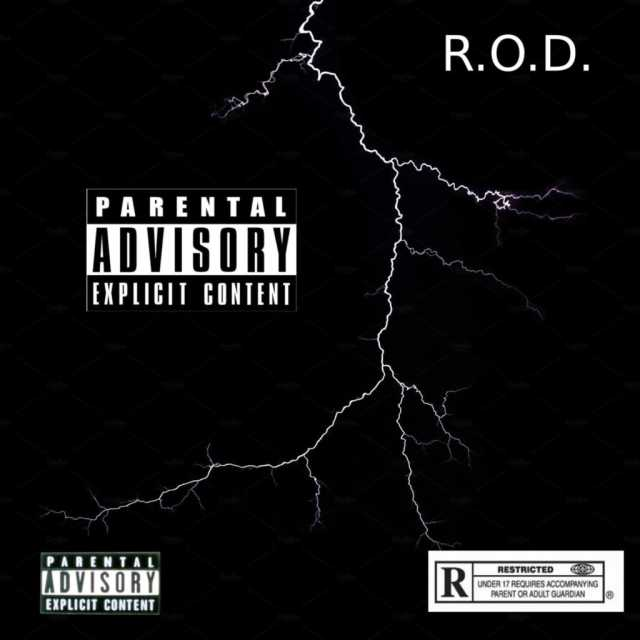 ROD the Challenger