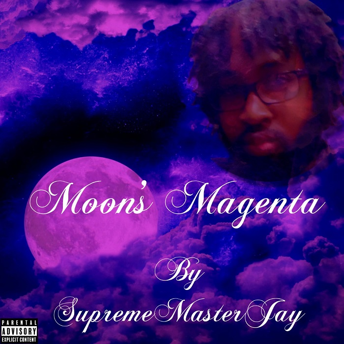 SupremeMasterJay